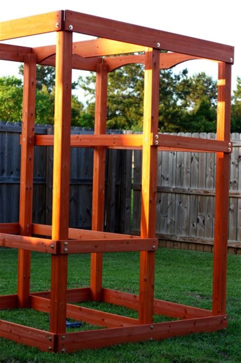 swing set anchors home depot highlander swingset review and tips