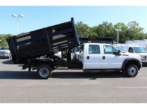 landscape trucks for sale landscape trucks for sale 28 images isuzu landscape