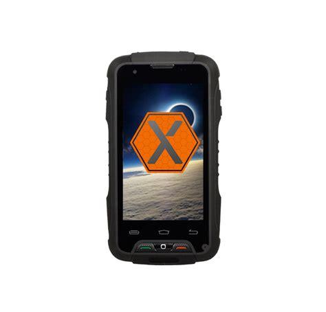 Waterproof Buat Smartphone Tab 7 x tel 9900 encrypted smartphone x systems