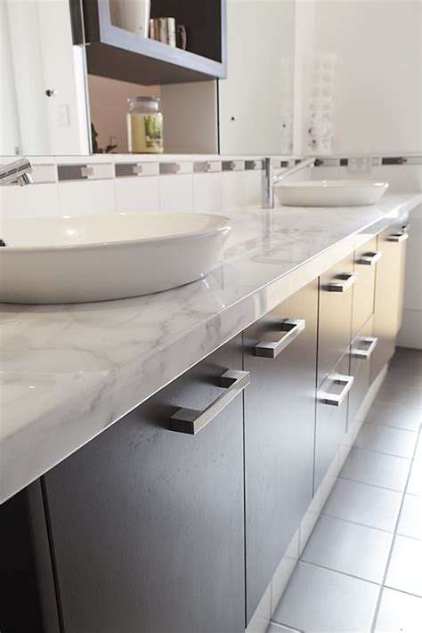 kitchen bench tops perth marble countertops perth marble kitchen benchtops perth