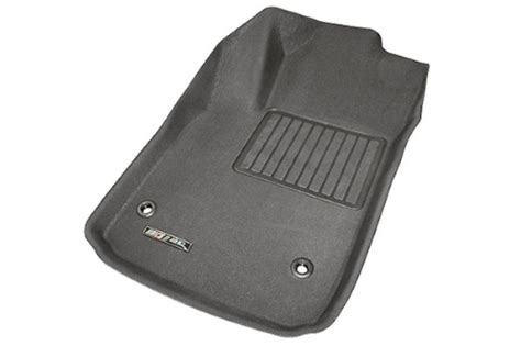 aries 3d floor liners aries brand products awt road houston tx