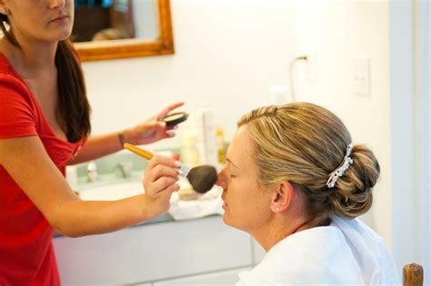crossdresser makeup salon naples florida beauty salons in naples florida