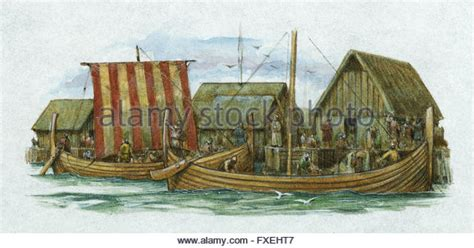 knorr boat knorr stock photos knorr stock images alamy