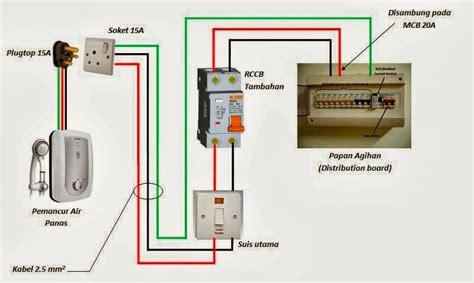 mcb circuit diagram mcb get free image about wiring diagram