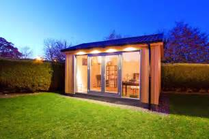 Room Designs For Small Rooms garden room design ideas ecos ireland