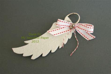 sterne basteln aus papier 3134 fl 252 gel aus papier basteln my