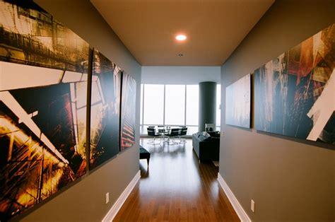 nice home interior simple nice home interior design dashing hallway designs with simple downlight on nice