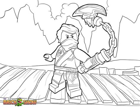 lego ninjago nindroids coloring pages the gallery for gt ninjago rebooted overlord