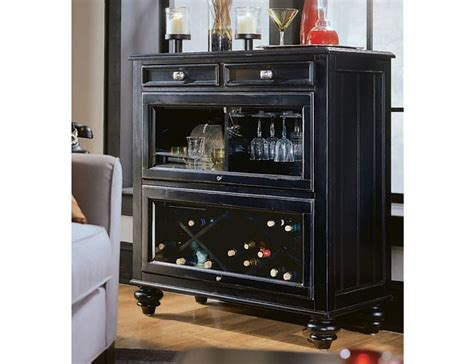 Small Home Bar Cabinet Small Bar Cabinet For Home Home Bar Design
