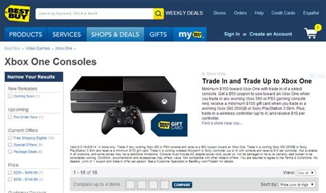 Best Buy Cell Phone Trade In Gift Card - trade ps3 games best buy download free apps legacyletitbit