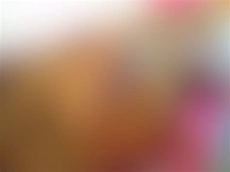 collection of 10 free high quality blurred backgrounds
