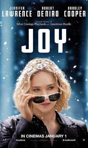 film online hacker 2015 subtitrat joy 2015 film online subtitrat
