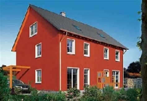 haus inserieren kostenlos immobilie kostenlos inserieren karlsruhe stupferich