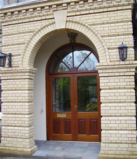 Heavy Front Door Vintage Designed Front Doors