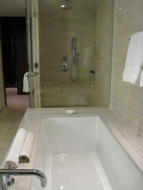 langham place new york fifth avenue hotel review travelsort