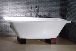 china cast iron bathtub yt78 china cast iron bathtub
