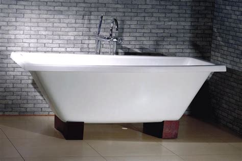 iron cast bathtub china cast iron bathtub yt78 china cast iron bathtub