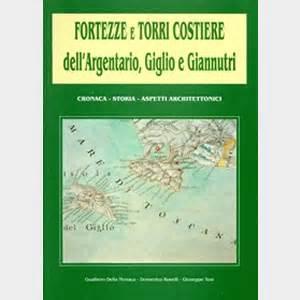 porto all unita d italia libri e pubblicazioni