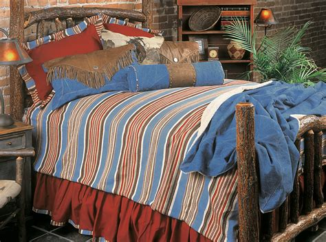 western bedding for western bedding rustic bedding western duvet rustic duvet made in the usa anteks home