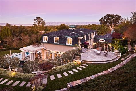 cardenas market palo alto ca palo alto estate off the market pricey pads