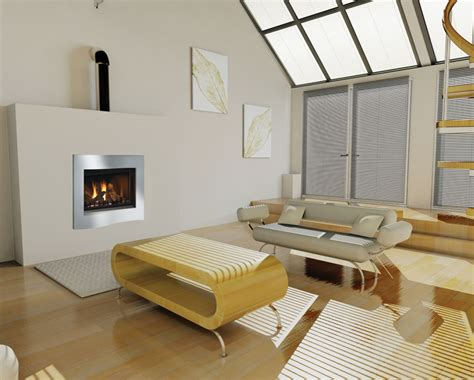 timberline fireplace insert on custom fireplace quality