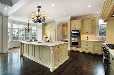 country kitchen designs australia photo gallery of building and renovation works building