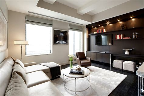 modern interior design   tips  creating