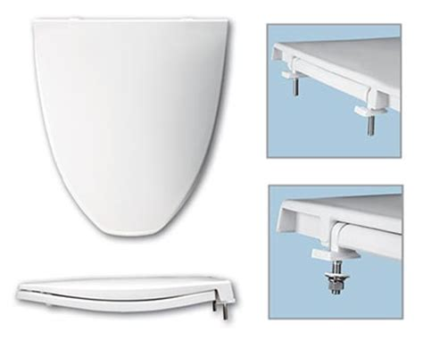 Lc Plumbing Supply by American Standard Toilet Repair Parts For Roma Series Toilets