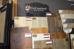 difference between laminate and luxury vinyl flooring what is the difference between luxury vinyl tile lvt and
