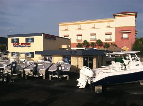 cape coral boat house the boat house of cape coral boating cape coral fl reviews photos yelp