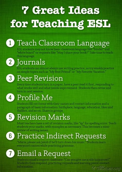 themes about english 26 best images about english language learners on