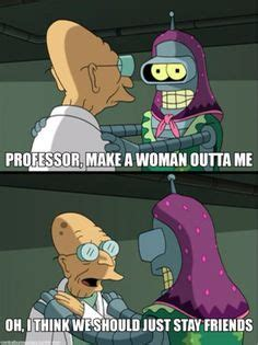 Confessions Of A Bureaucrat by 1000 Images About Futurama On Futurama Bender