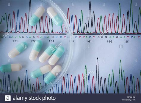Gene Therapy Stock Photos Amp Gene Therapy Stock Images Alamy