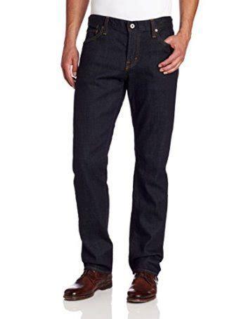 buy jeans that fit understand denim cut style high rise jeans men www pixshark com images galleries