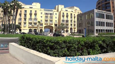 malta appartments malta apartment portomaso st julians center holiday