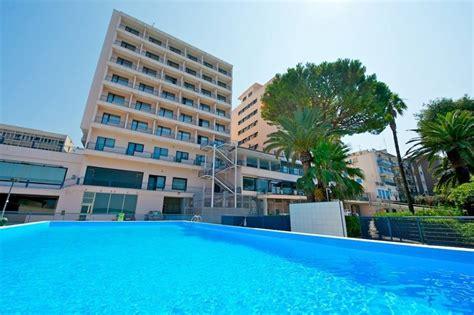 alberghi a porto cesareo sul mare hotel le dune suite con piscina sul mare a porto cesareo