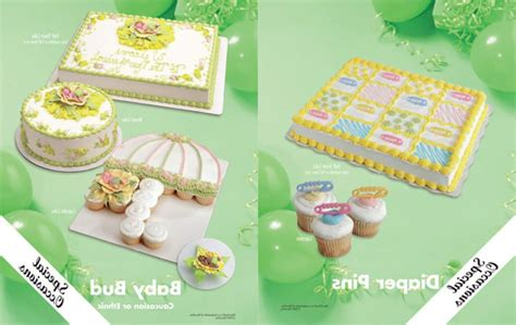 Sams Club Baby Shower Cakes by Graduations Cake Square Gallery Picture Cake Design And