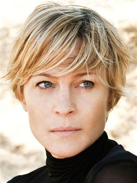 joanne d arc haircut joan of arc musical by david byrne robin wright short