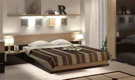 Kinderbett Für Dachschräge by Schlafzimmer Farbgestaltung