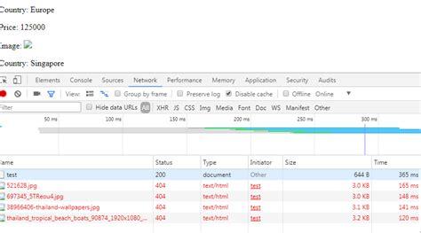 django tutorial stackoverflow django model serving media files stack overflow
