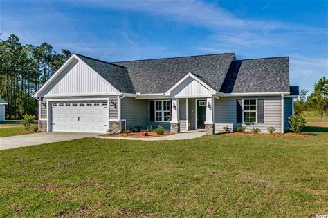 houses for sale in aynor sc 109 penn circle aynor sc 29544 for sale mls 1703858 weichert com