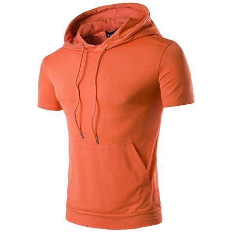 3 In Beanie Hat Tshirt fashion s hooded t shirt korean casual hoodie shirts sleeve cap tops ebay