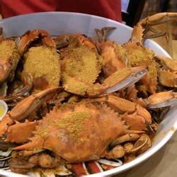 micks crab house mick s crab house 14 photos seafood 902 e pulaski hwy elkton md reviews