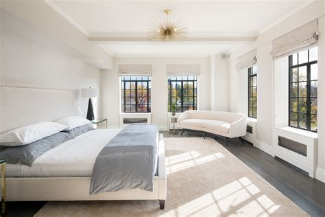 bruce willis new york city apartment for sale bruce willis home bruce willis s 12 9 million former loft apartment is