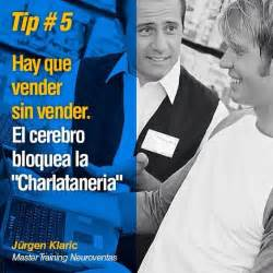 jurgen klaric fb 56 best frases de 201 xito images on pinterest searching