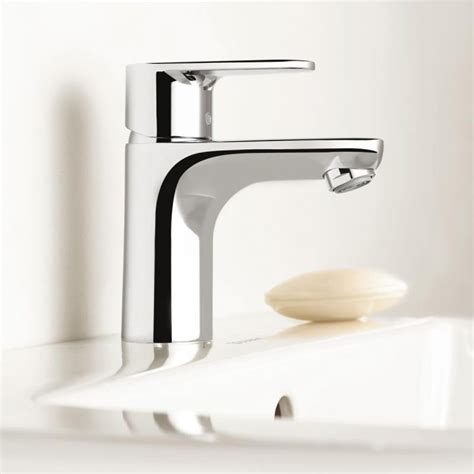 bathroom basin manufacturers hansgrohe talis e2 basin mixer tap uk bathrooms