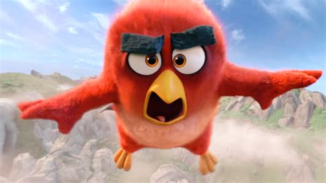 maria callas movie san diego the angry birds movie the angry birds international