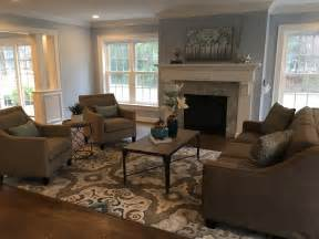 home staging types of home staging services impact home staging experts