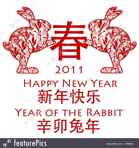 new year of rabbit meaning new year 2011 rabbit meaning 28 images new year 2011