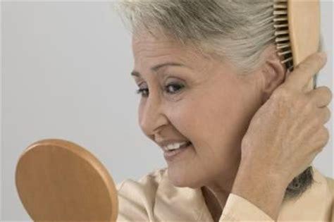 hair dues for a 54yr old women kapsels voor fijn haar bij oudere vrouwen wikisailor com